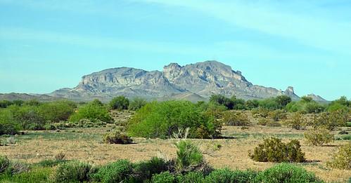 arizona mountain saddlemountain nikond7000 nikkor18to200mmvrlens saddlemountainrv