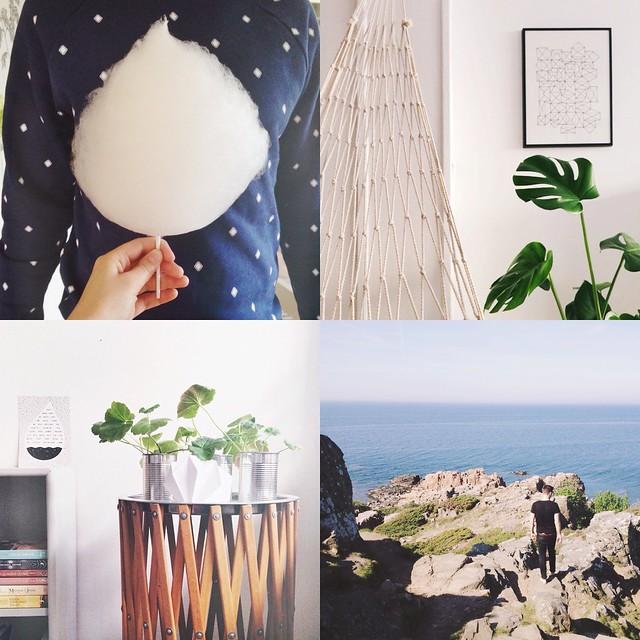 hejregina.elledecoration.se instagram