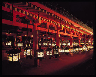 shrine036