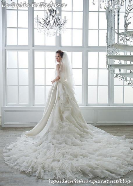 Wedding Photo Shooting_018