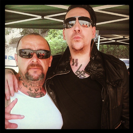 SONS-OF-ANARCHY-MARILYN-MANSON-TV (1)