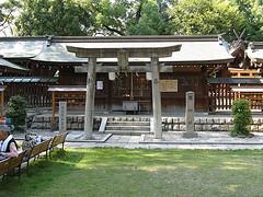 shrine165