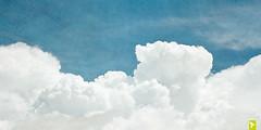 Ciel de Haute-Provence
