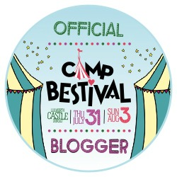 camp-bestival-official-blogger