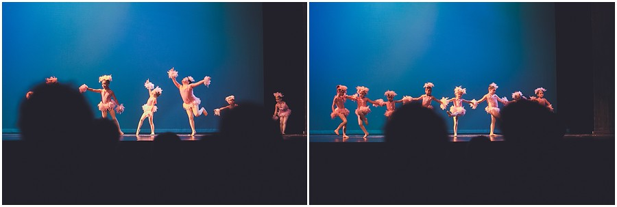 DS recital 2014_030