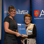 North_Sydney_Scholarships_2014_024