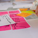 Human-Centered Design Workshop Gpo. 2