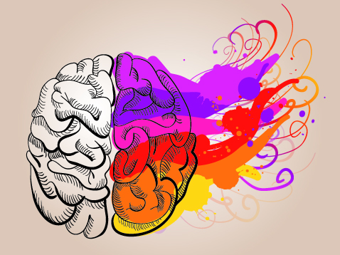 disneyinstitute-Creativity Challenged? Add a Right-Brain Warm Up To Your Daily