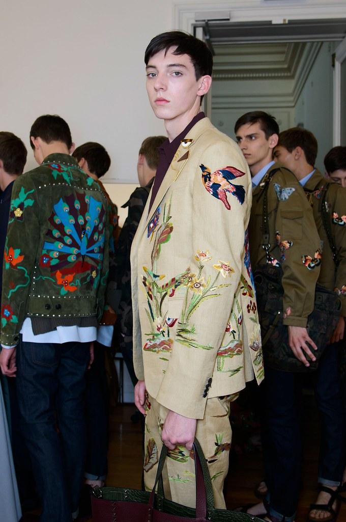 SS15 Paris Valentino503_Trevor Feehan(fashionising.com)