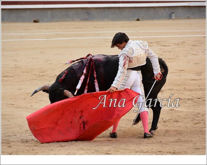 Gonzalo Caballero 8