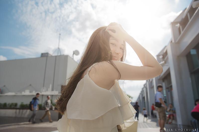 +L'amour est un soleil+