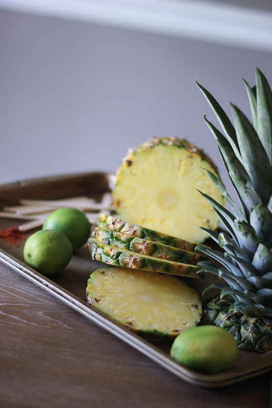 Ancho Chili Pineapple Popsicles 3 (1 of 1)