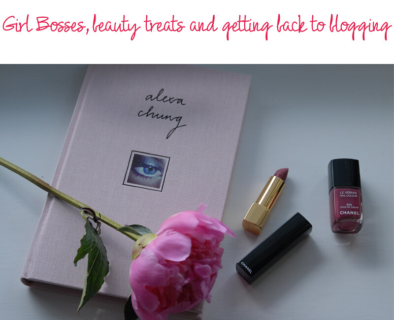 beauty-treats-girl-bosses