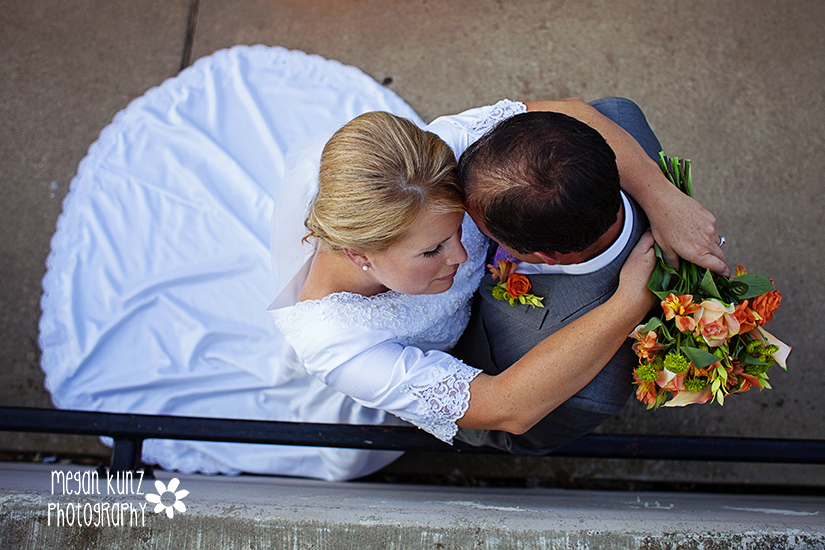 Waco Texas Photographer Megan Kunz Photography Williams Wedding_2775b
