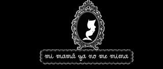 http://www.mimamayanomemima.com/