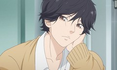 Ao Haru Ride Episode 2 Image 53