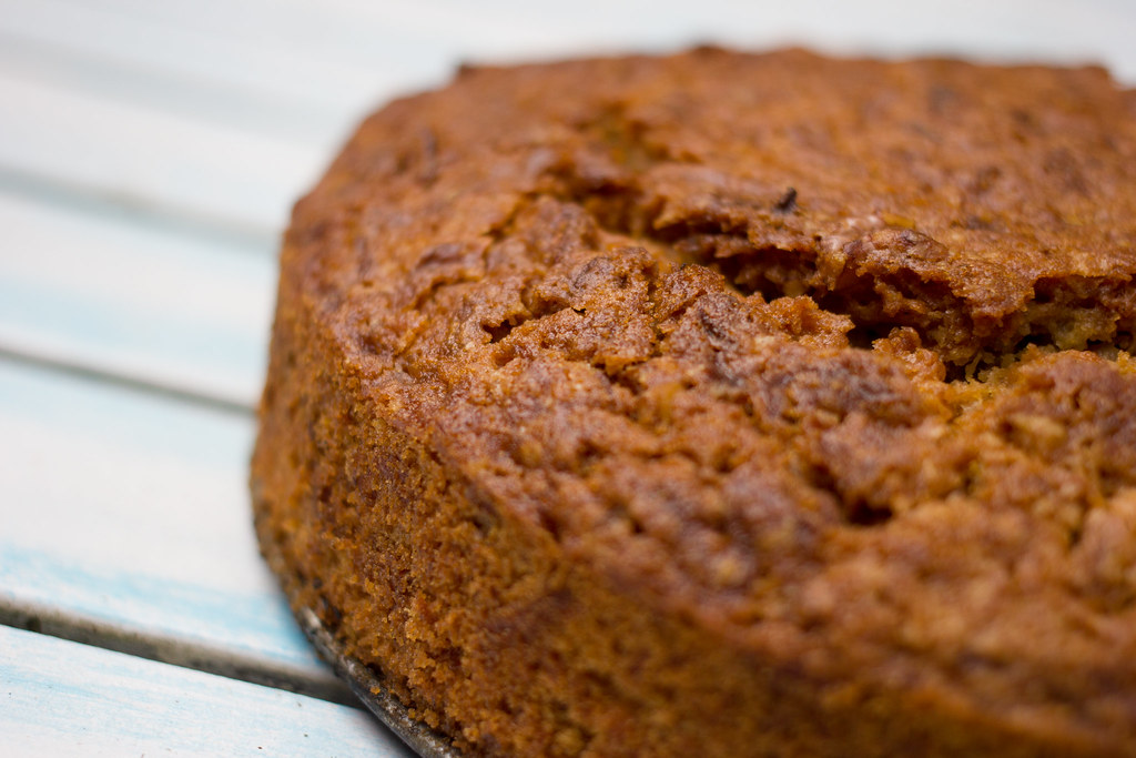 dreamdaily_carrotcake (2 of 2)