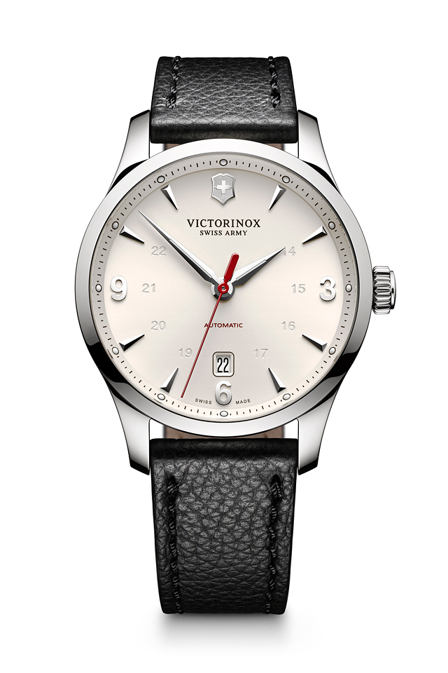 Victorinox_Alliance-watch_03_TIM_241666__000_S9