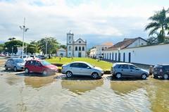 Igreja da Santa Rita