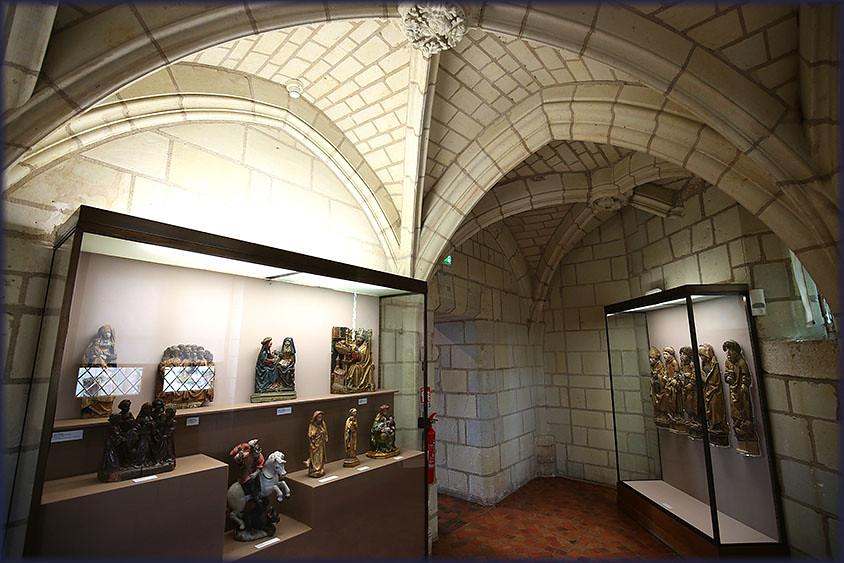 Saumur Castle_2700