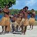 Bilikiki Dancers