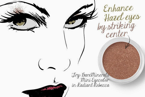 makeup_tips_hazel_eyes_1