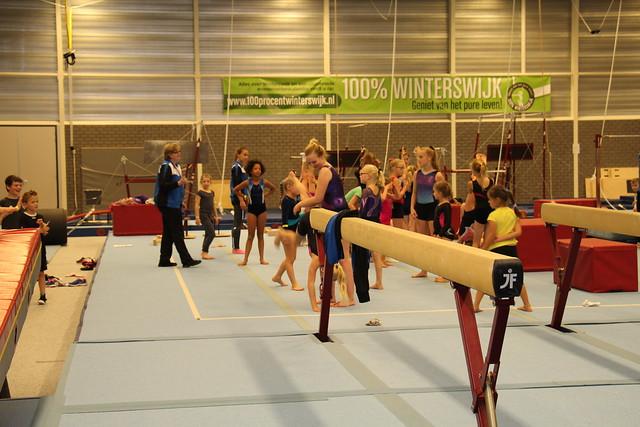 2016-10-18_Indoor-Jeugd-Sportdag_GB (34)