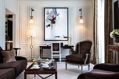 La-Reserve-Paris-Suite-104