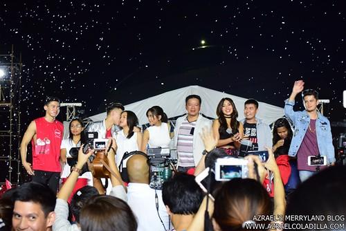 coca cola philippines christmas concert tagahatidpasko (59)