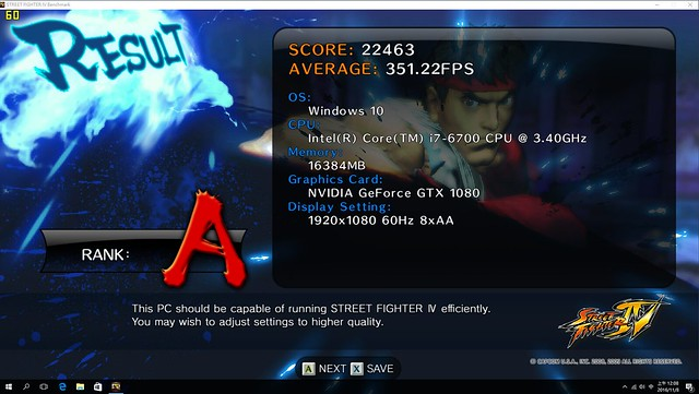 2016-11-08 00_08_45-STREET FIGHTER IV Benchmark