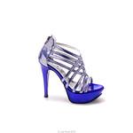 Lola XV -10600 Azul