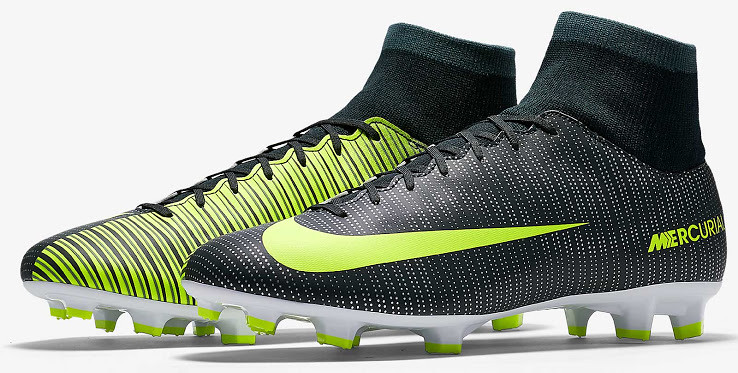 Nike-Adds-Dynamic-Fit-Collar-to-Mercurial-Victory-2