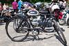 1939 Damenrad NSU Opel _a
