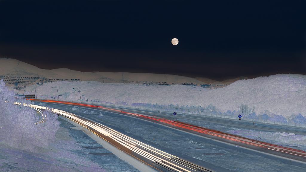 pscompo_moonrock-1-0