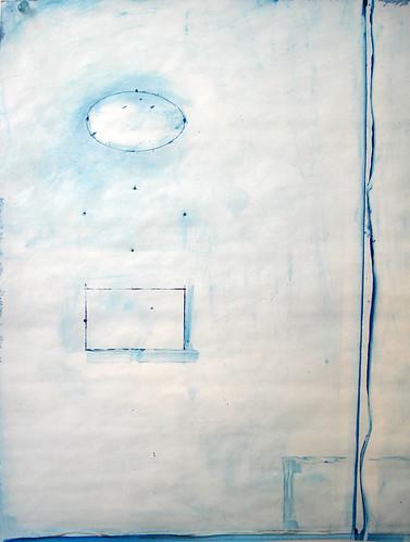 drawing DSC07453