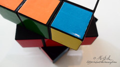 number(0.0), rubik's cube(1.0), font(1.0), toy(1.0),