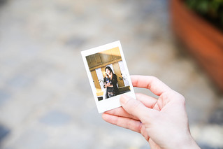 Fujifilm Instax Mini 7S (2 of 3).jpg | by m.**