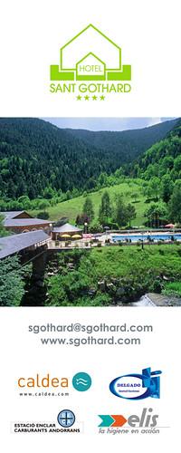 2013_Banderola Open Andorra
