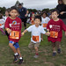 2013 Kids' fun run - Packard Summer Scamper by Packard Hospital