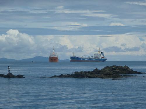 Papua13-Sorong-Port (17)