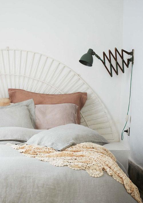 bed-linen.jpg