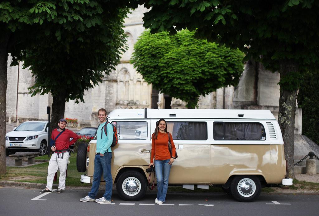 campervan5
