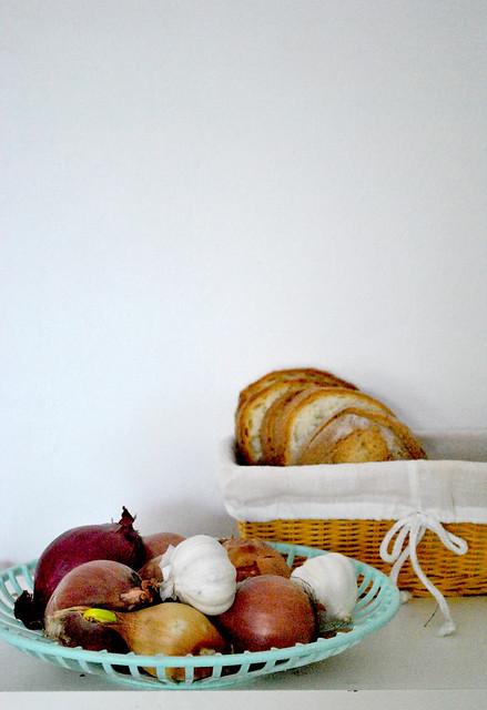 hagyma-kenyer