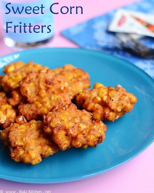 sweet-corn-fritter-recipe