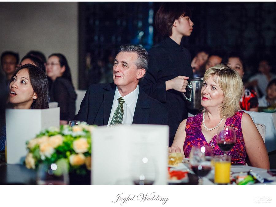 Jessie & Ethan 婚禮記錄 _00144