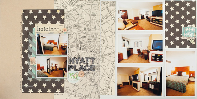 hyatt place stitched.jpg