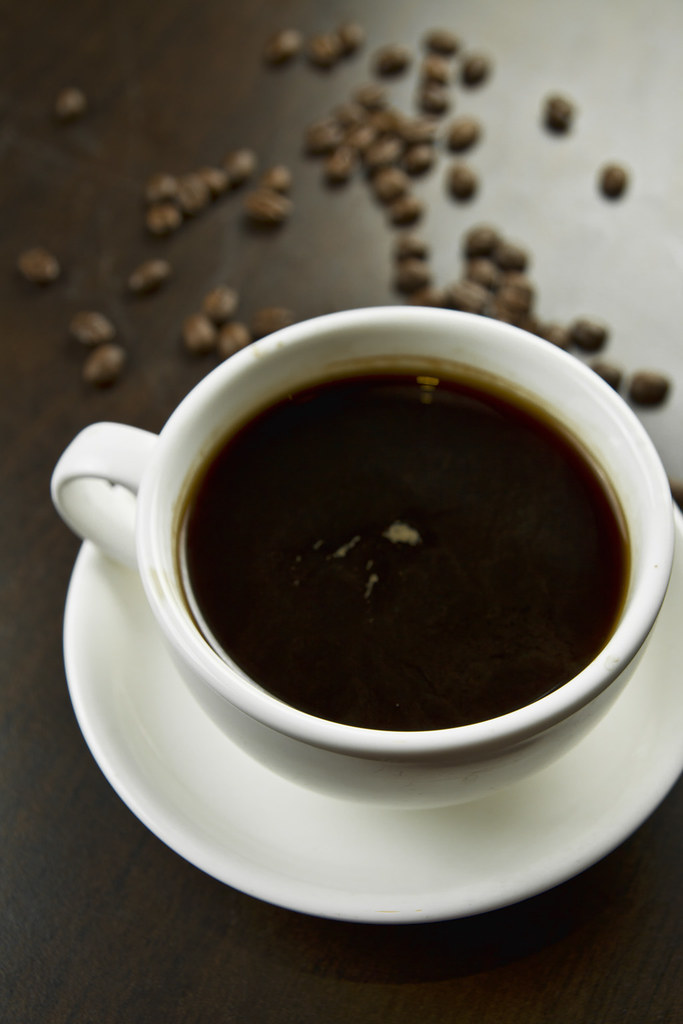 bricks-coffee-the-place-damansara-perdana