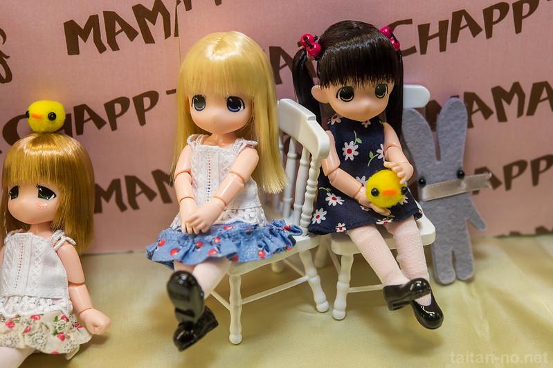 WF2013S-02_mamachapp-DSC_8691