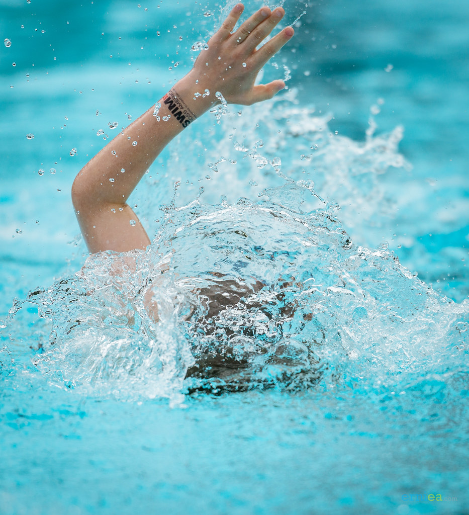 swim-0748