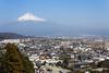 Photo:富士山@静岡県 By A_CUVE